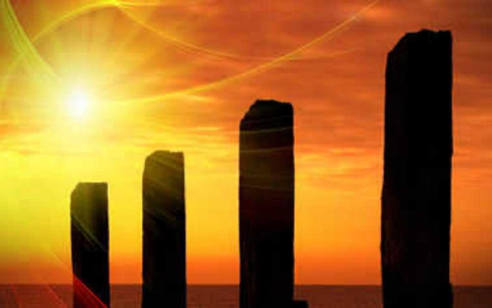 4 Pillars of a Pride Martial Artist