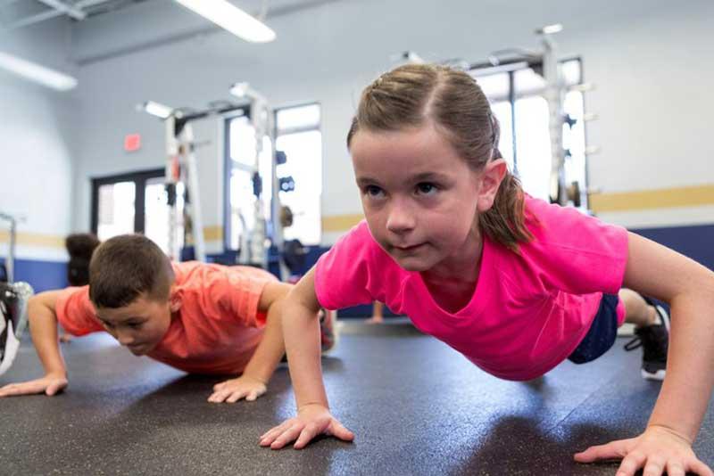 PRIDE MARTIAL ARTS, Edmond, Oklahoma - Kids Martial Arts - Exercise & Fitness