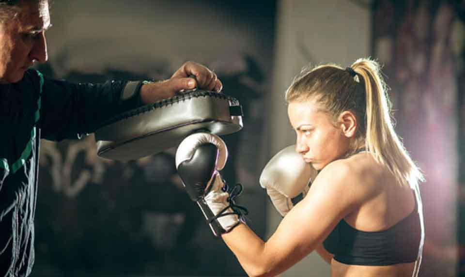 PRIDE MARTIAL ARTS, Edmond, Oklahoma - Adult Martial Arts - Our Adult Martial Arts Classes are designed to help get you in shape