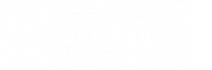 learn-more-large